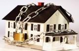 Что нужно знать о квартирах с обременениями